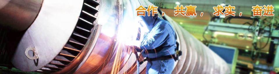 武汉钢板激光切割